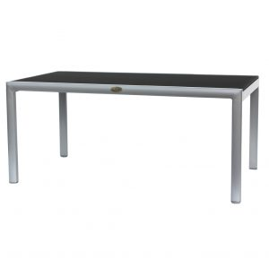 FN46804BLK-New-Roma-Padded-Sling-Coffee-Table-REVISED1-300x300.jpg