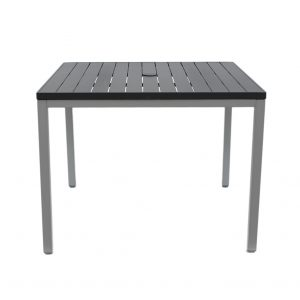 New-Zuni-Table-with-Alum-Table-Top-FN28210NBLK-300x300.jpg