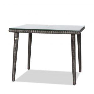 square-dining-300x300.jpg