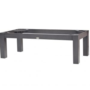 Montreal-23x47-Coffee-Table-Base-FN50395CTASG-300x300.jpg