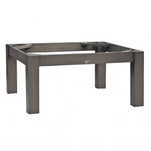 Montreal-32-SQ-Coffee-Table-Base-FN50394CSASG-300x300.jpg