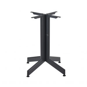 New-York-Table-Base-Small-BLK-FN29498BLK-300x300.jpg