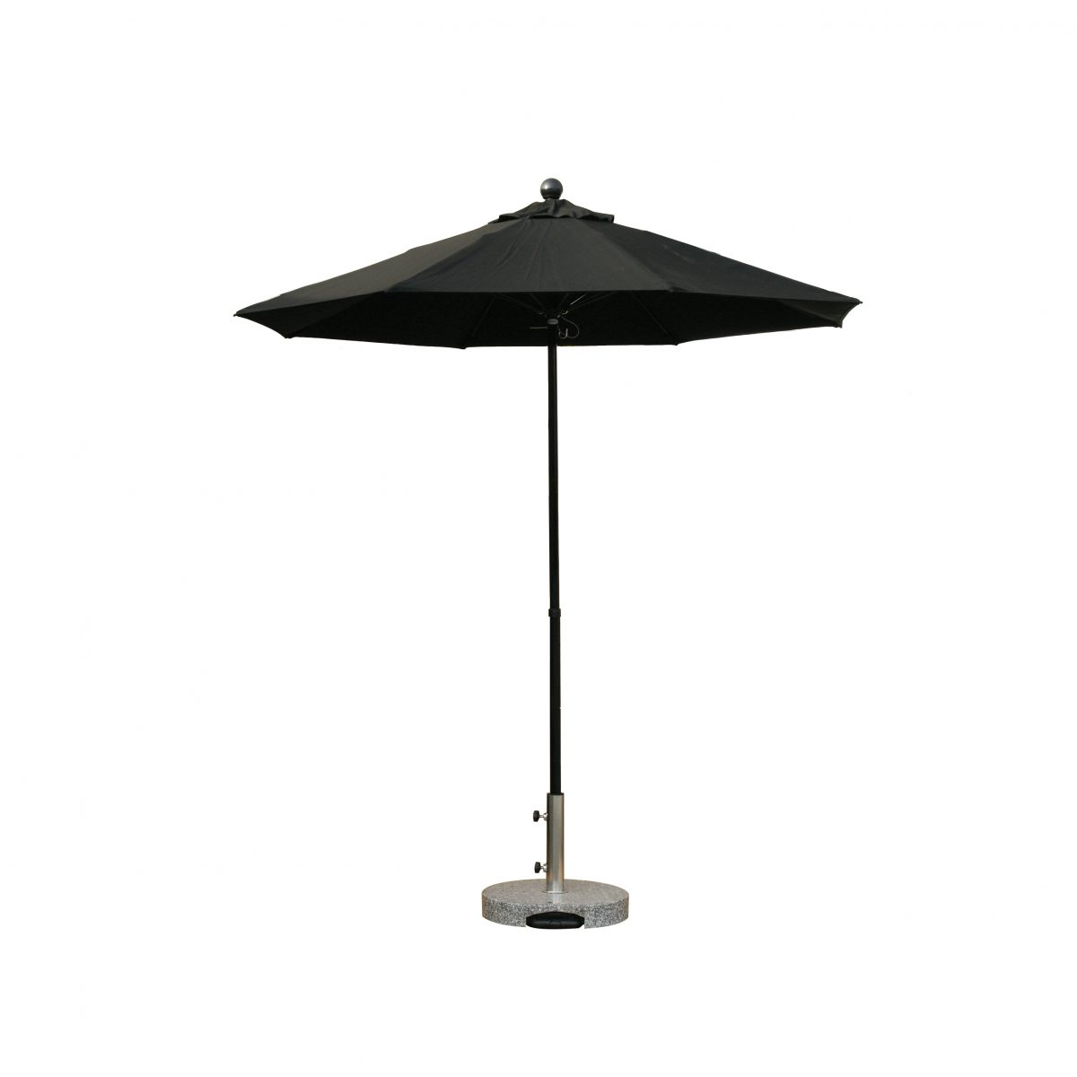 Patio-Umbrella-UM00904BLK-1200x1200.jpg