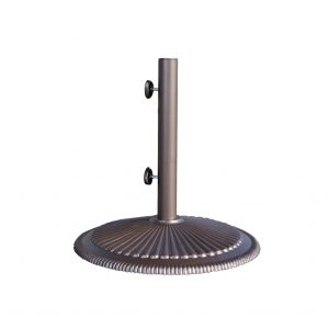 Umbrella-Base-with-Dual-Purpose-Stem-50LBS_1-300x300.jpg