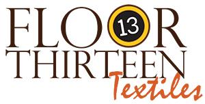 floor-13-textile-logo-web.jpg