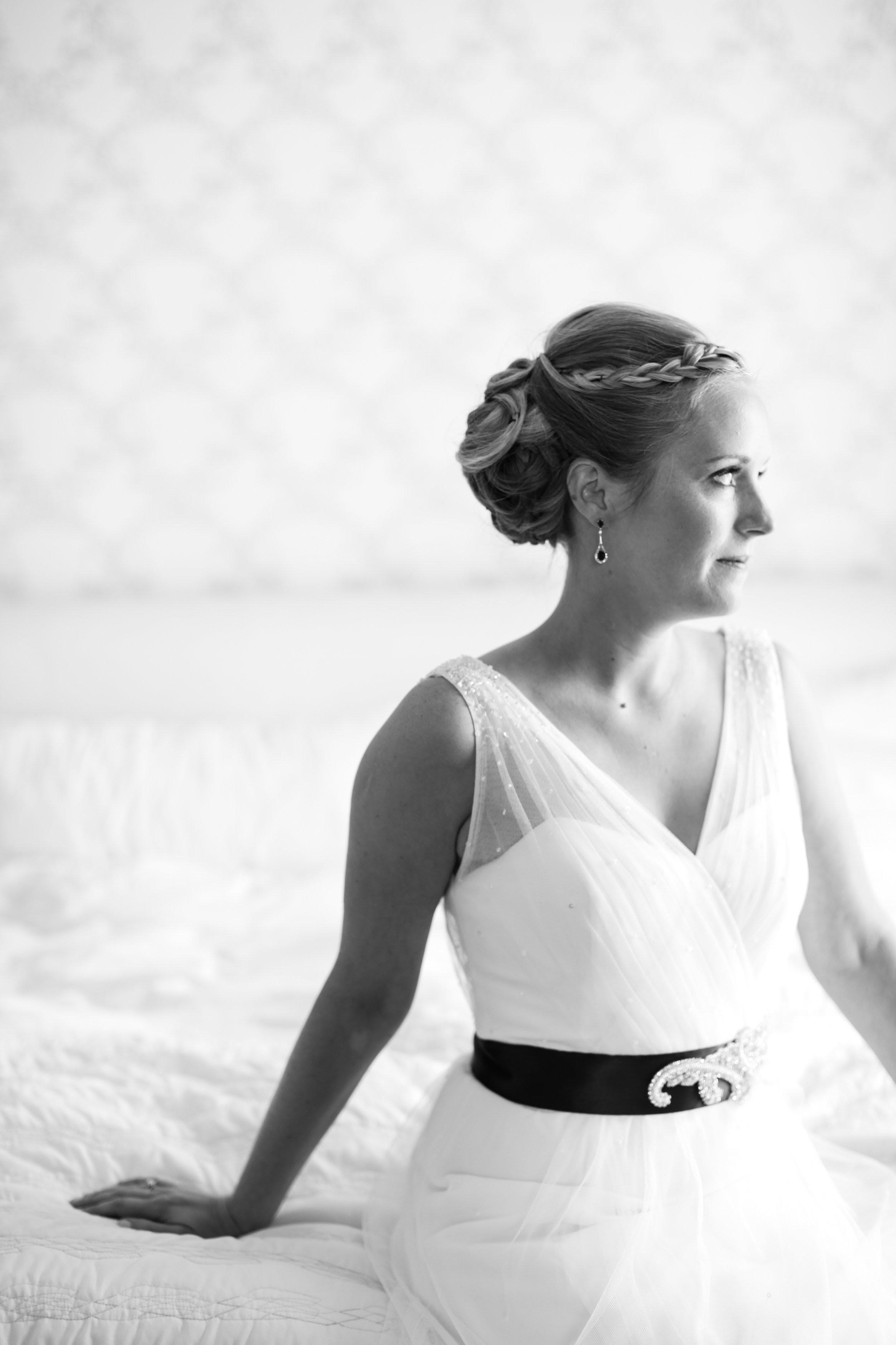 Sophie Mathewson Photography