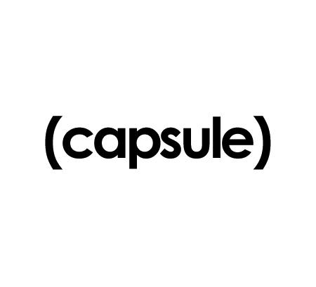 Capsule-Los-Angeles.jpg