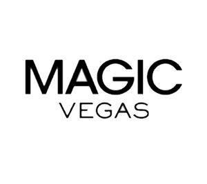 Magic-Trade-Show-Las-Vegas.png