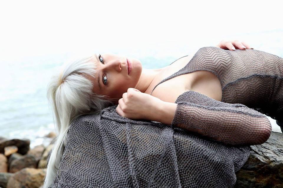 17 Ph Eleonora Chessa- Model Kiera Smith 2.jpg