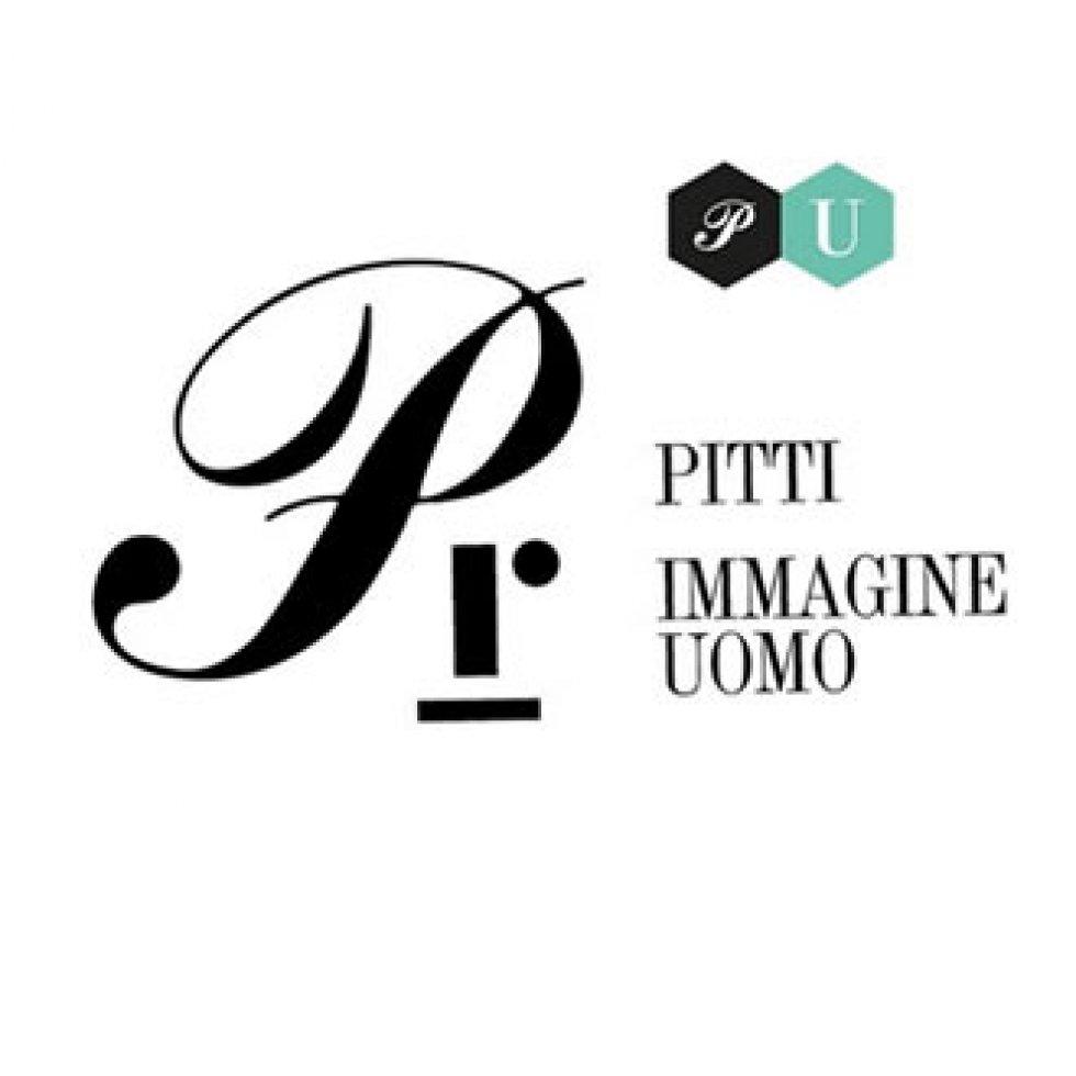 pitti_large.jpg