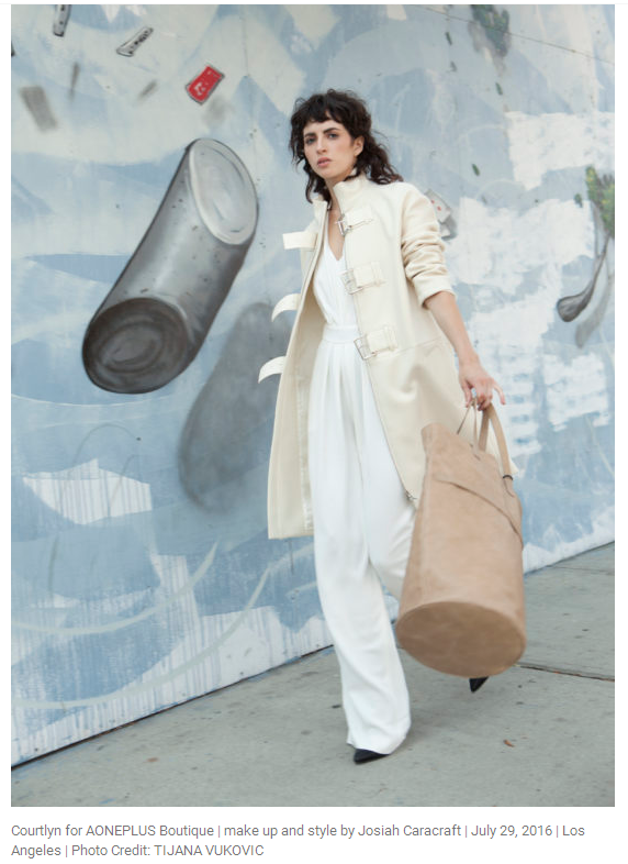 Courtlyn Cannan x The Queen of Cool - Los Angeles Fashion - LA Fashion Magazine _2017-01-24_14-36-05.png