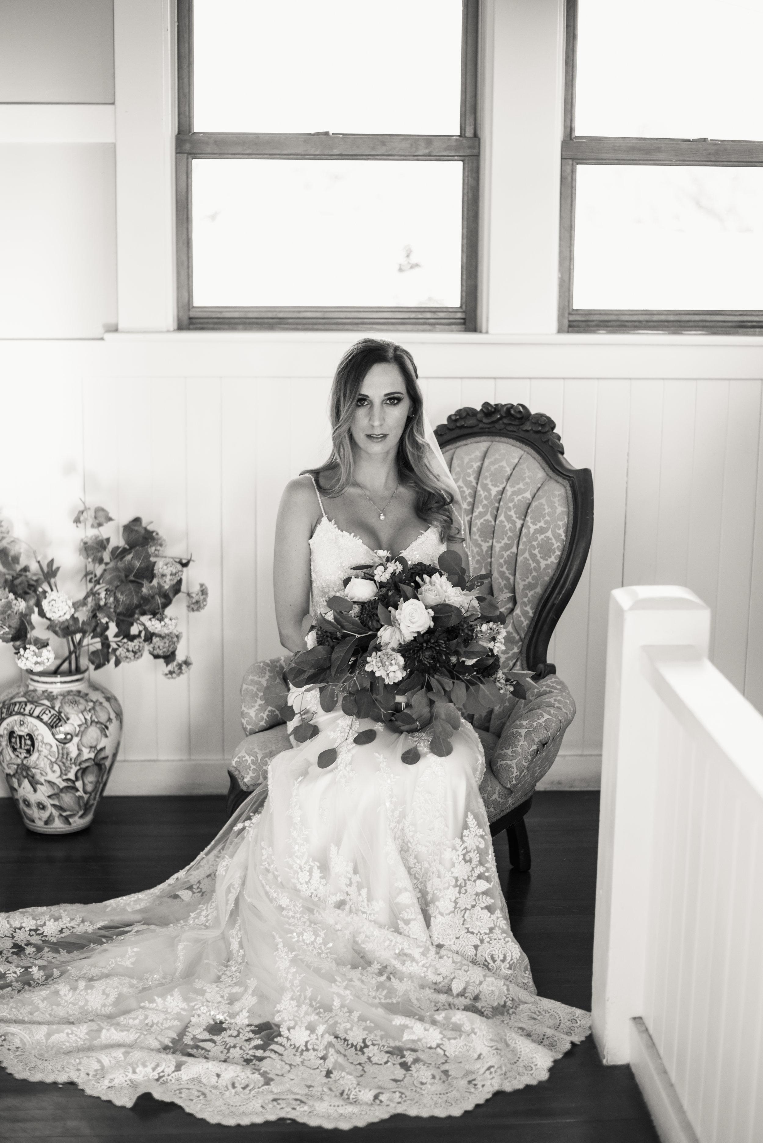 Brazil Wedding (2017-10-27)-134.JPG
