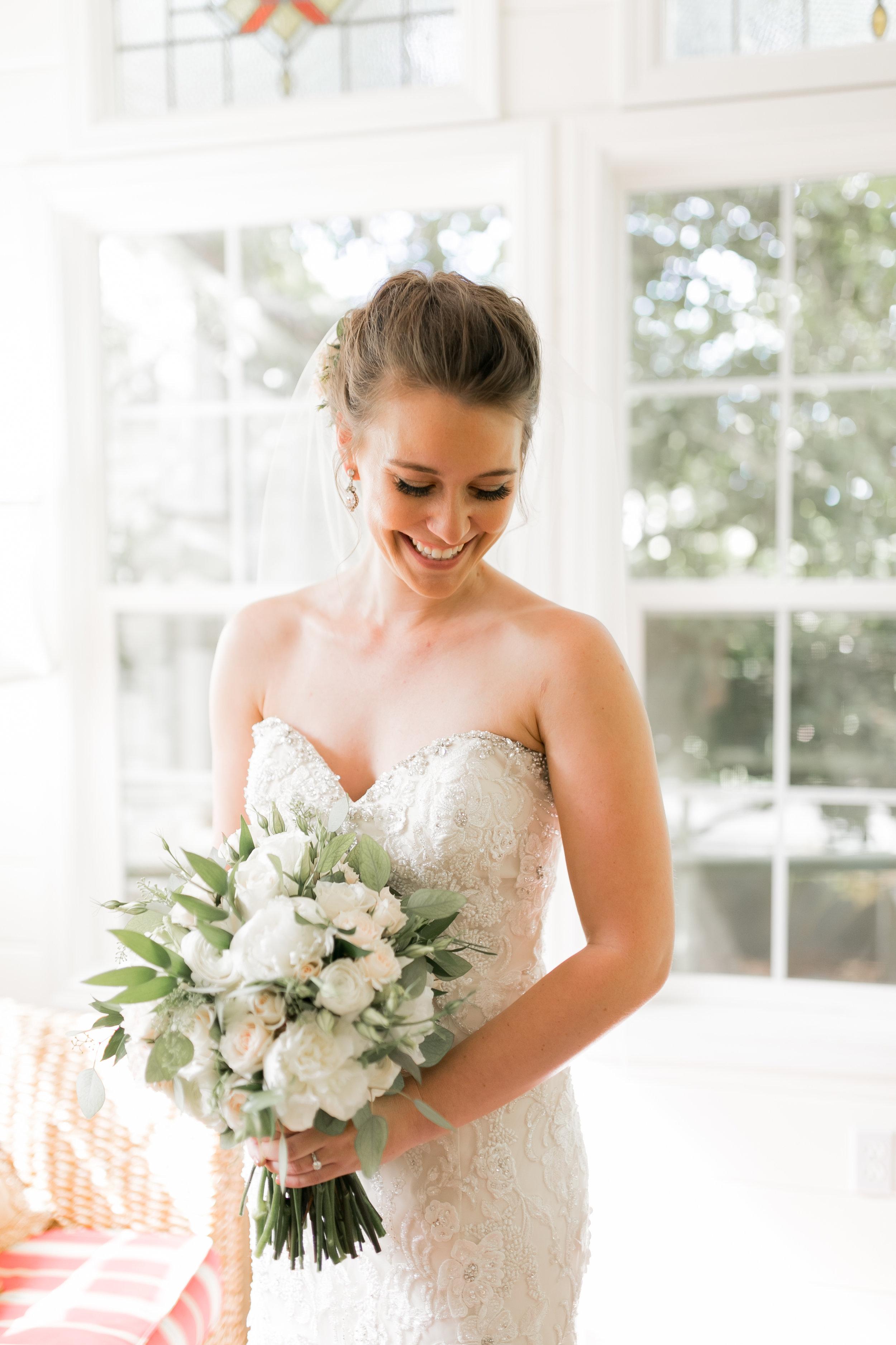 Owning Wedding-53.JPG