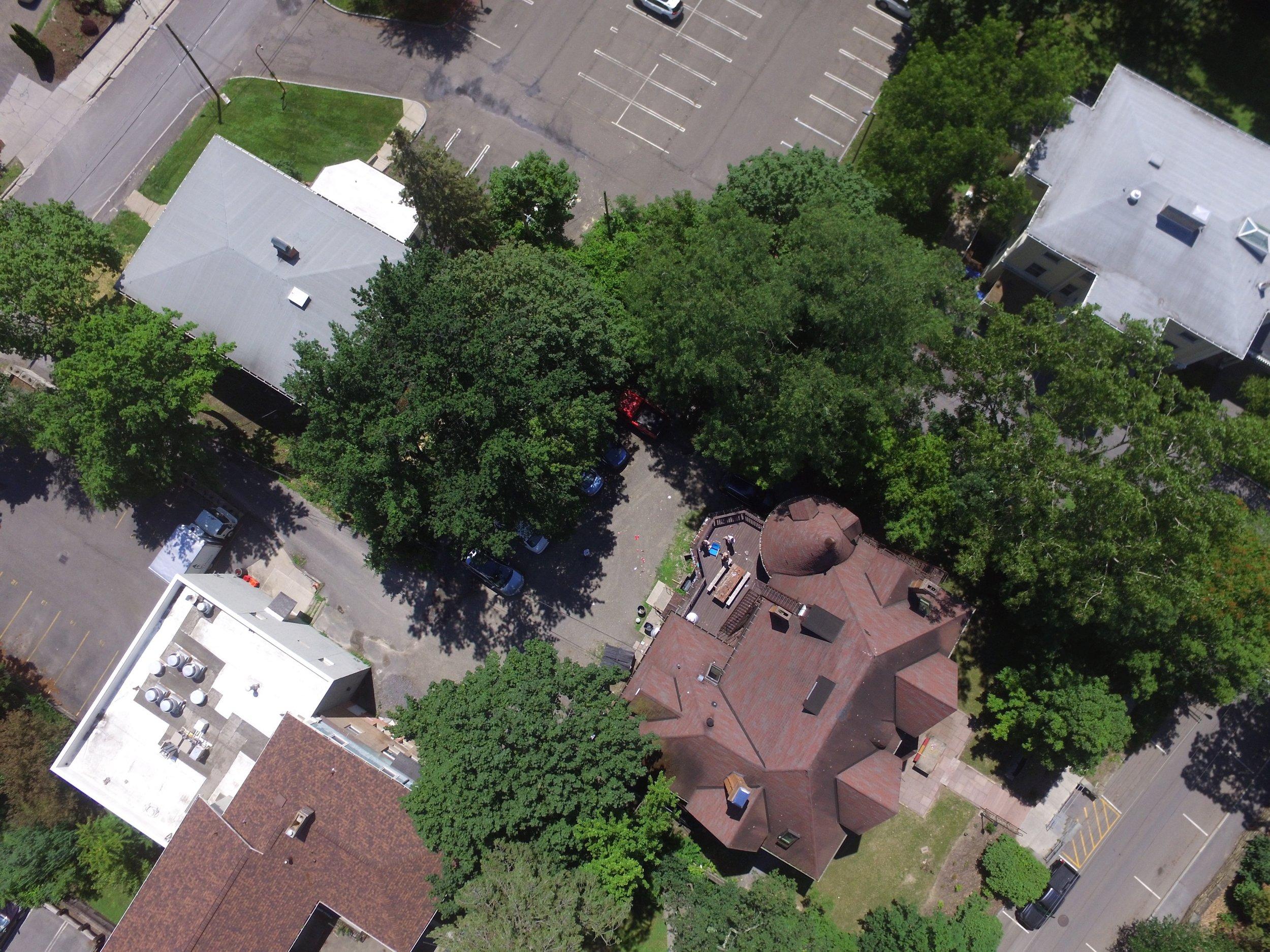 17 South - Aerial View #6.jpeg
