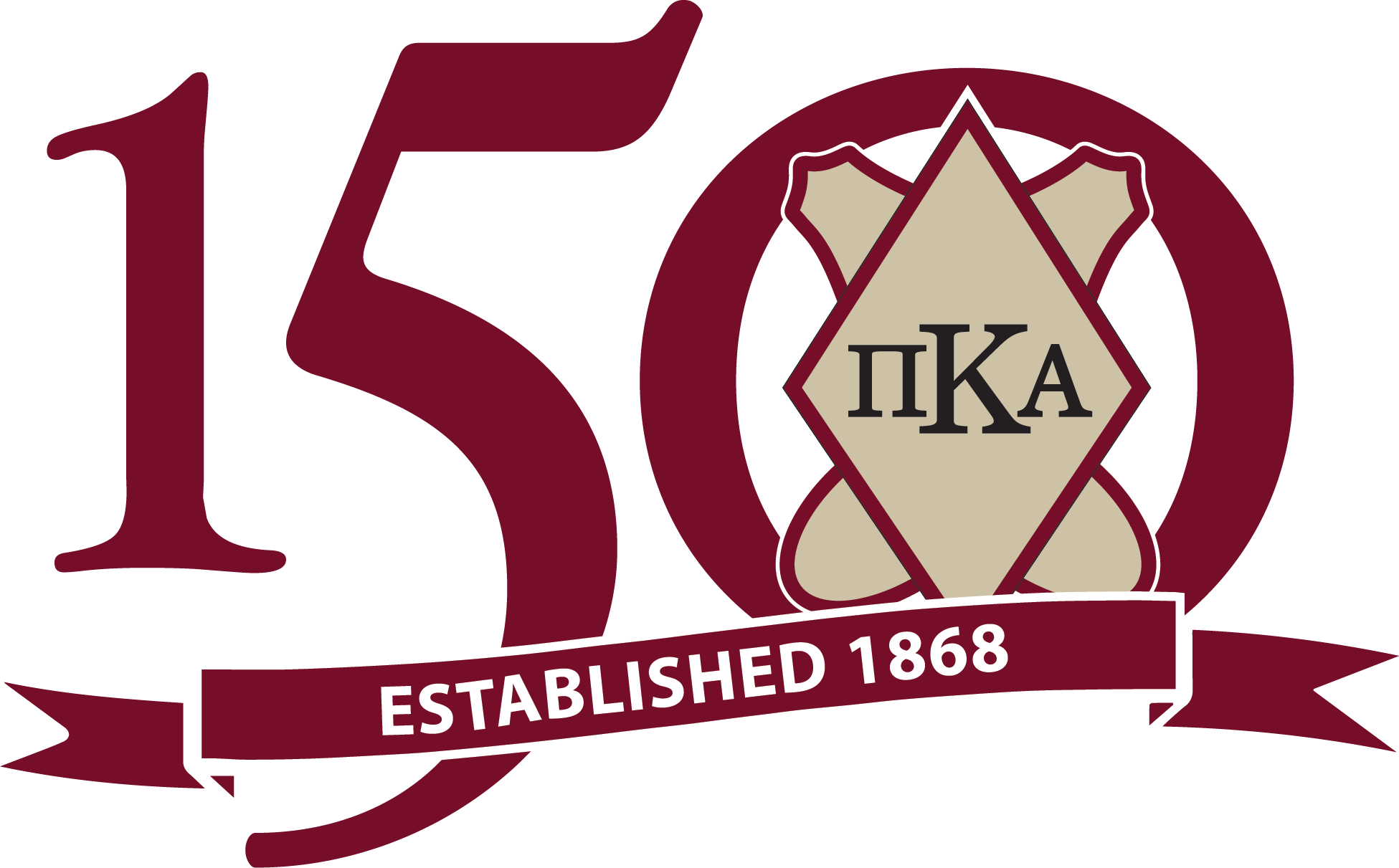 150th Full Logo.png