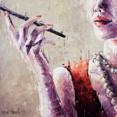 unique-contemporary-artwork-cristina-fornarelli-do-you-remember-me.jpg