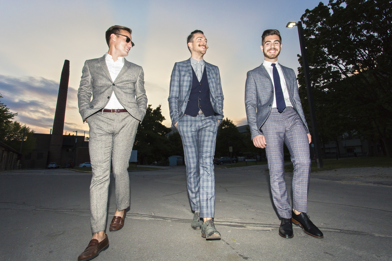 The Good Boys- WEB-5.jpg