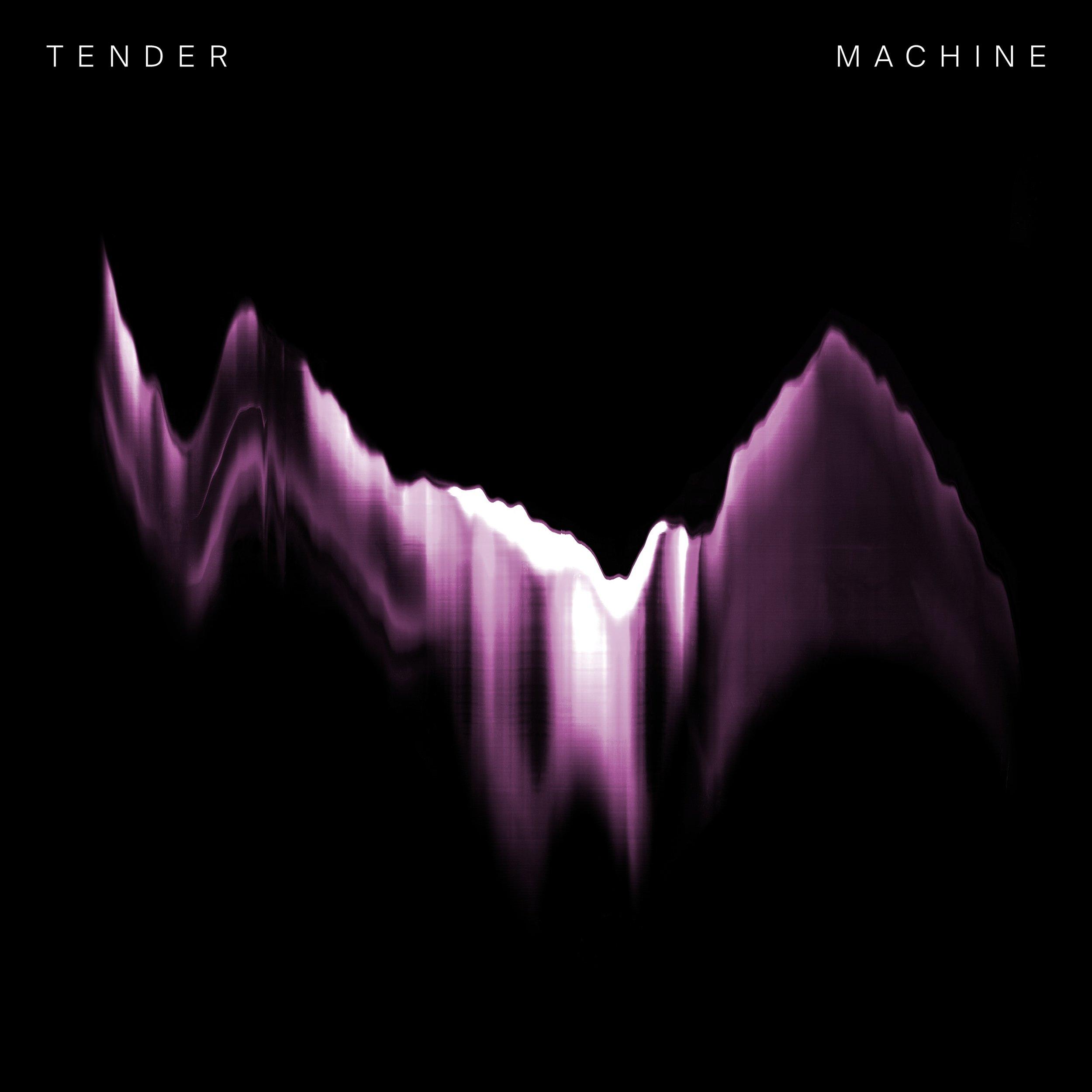 TENDER_Machine_3000x3000_300dpi (1).jpg
