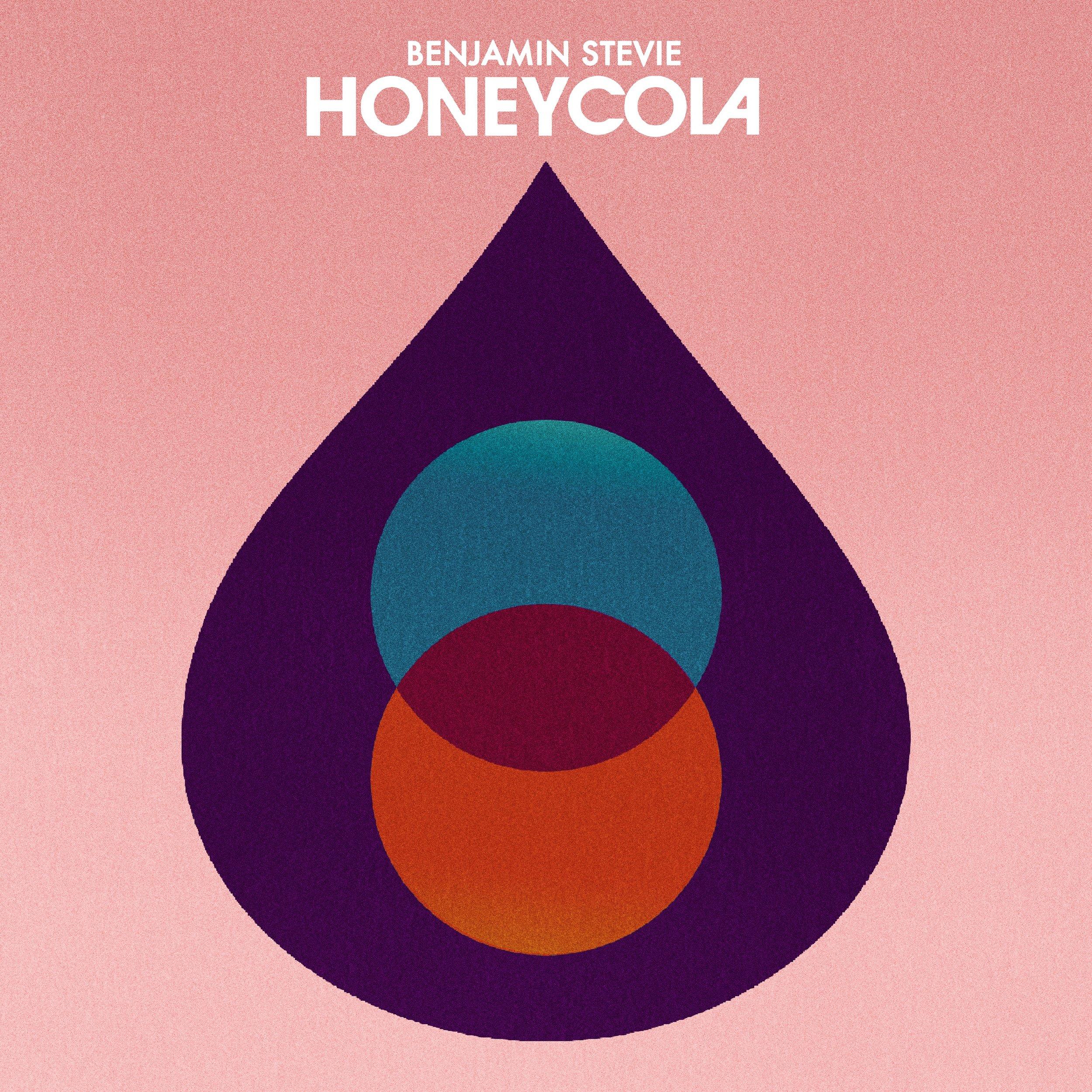 Benjamin Stevie - Honey Cola 3000x3000-400dpi.jpg