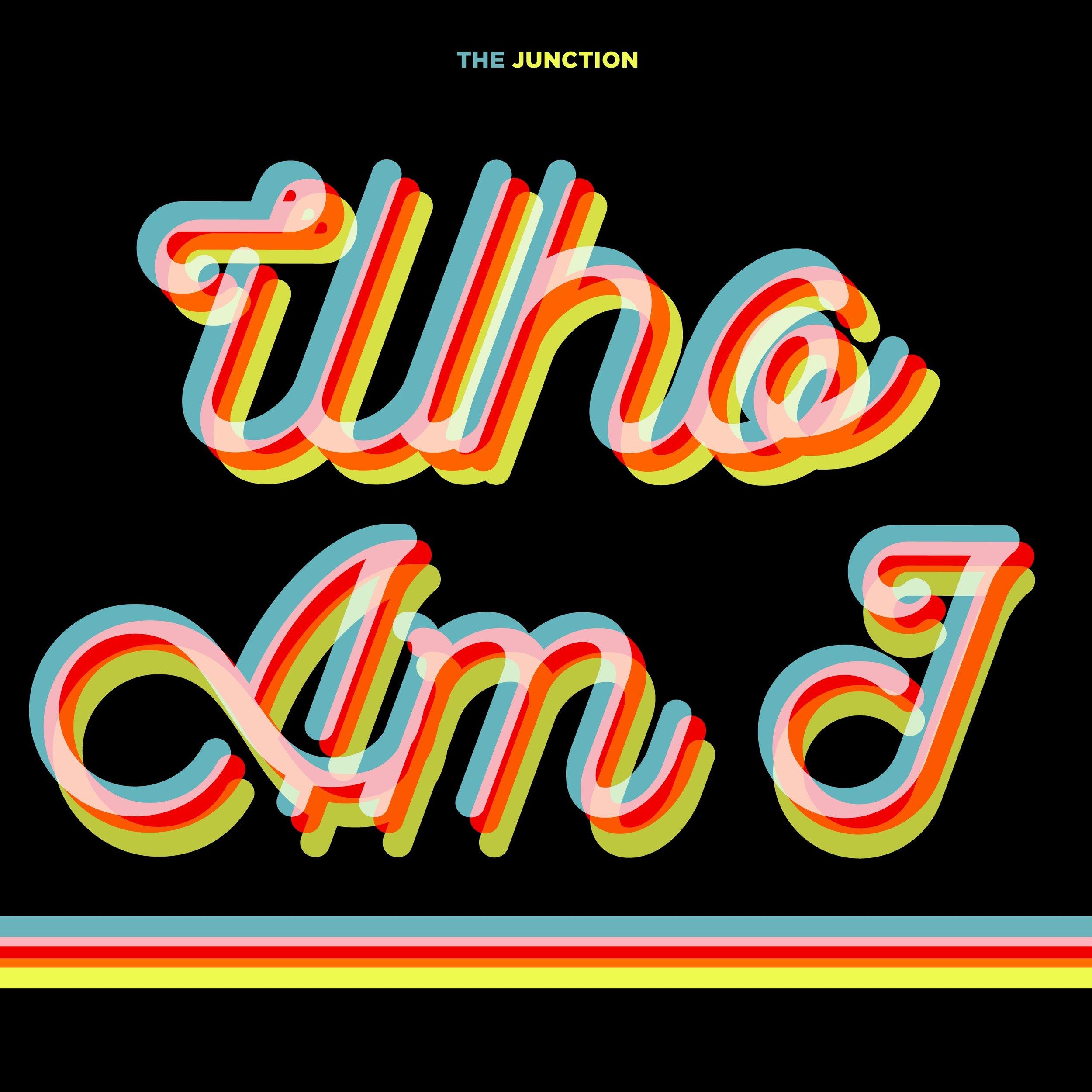 TheJunction WhoAmI Single 3000x3000 F TIF.jpg
