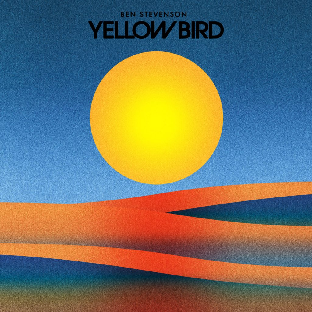 Yellow-Bird-1024x1024.jpg