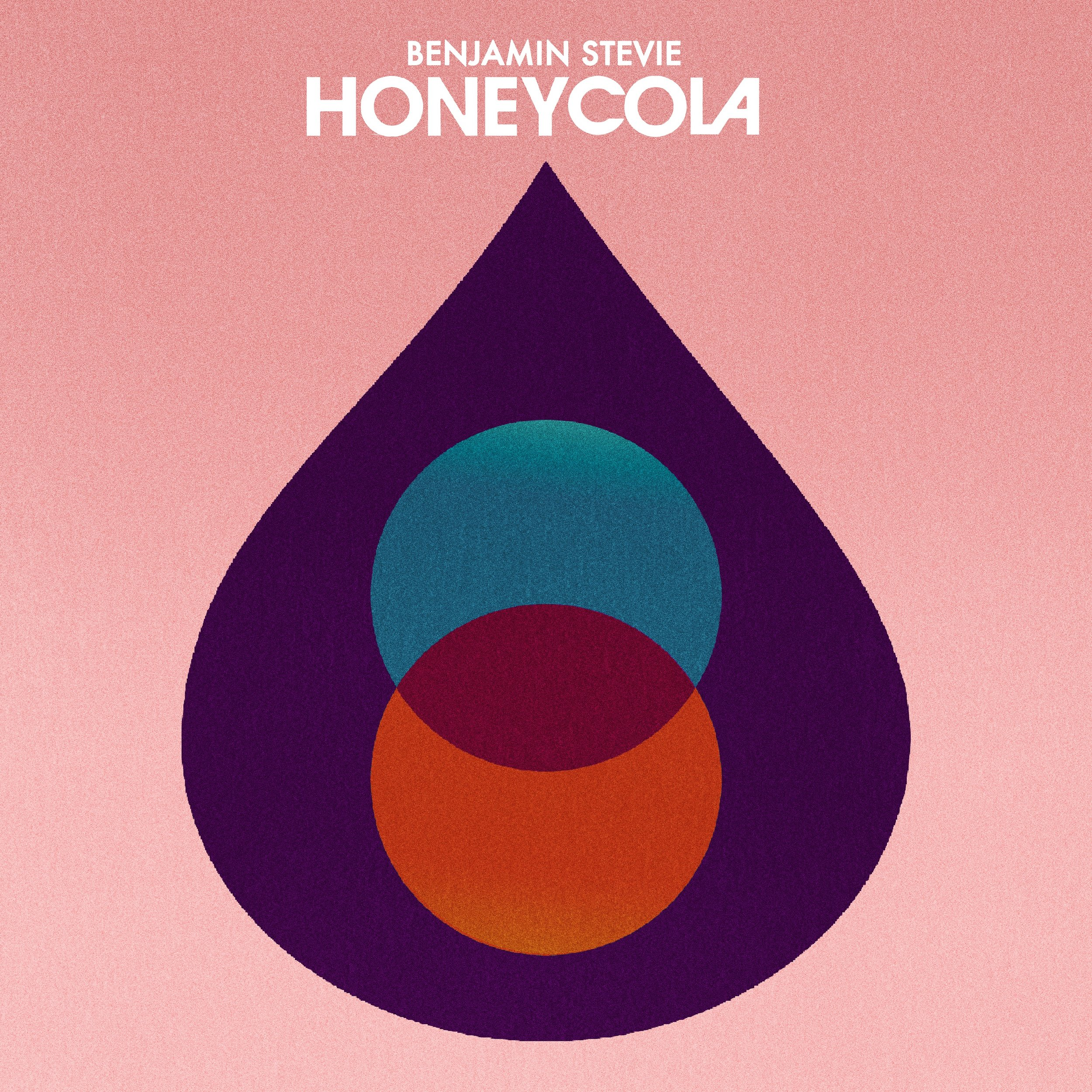 Benjamin Stevie - Honey Cola 3000x3000-400dpi.jpg