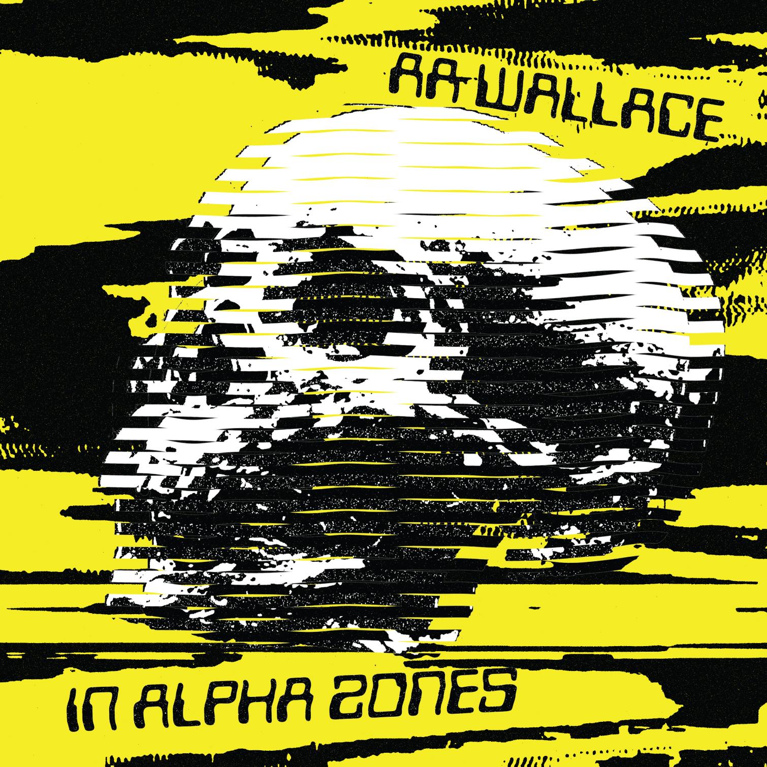 In-Alpha-Zones-Cover-Hi-Res-copy-1.jpg