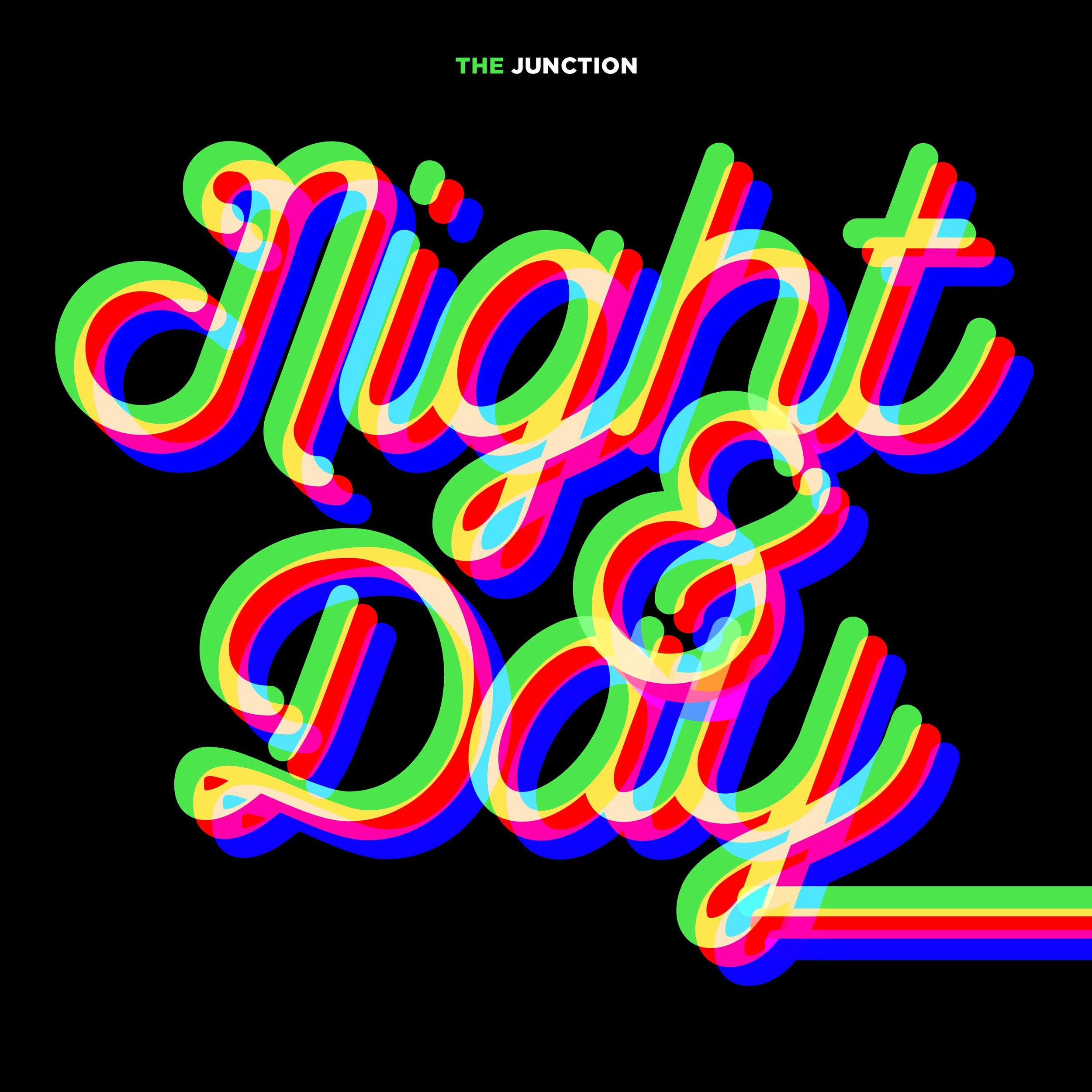 TheJunction Changes Single 3000x3000 F TIF.jpg