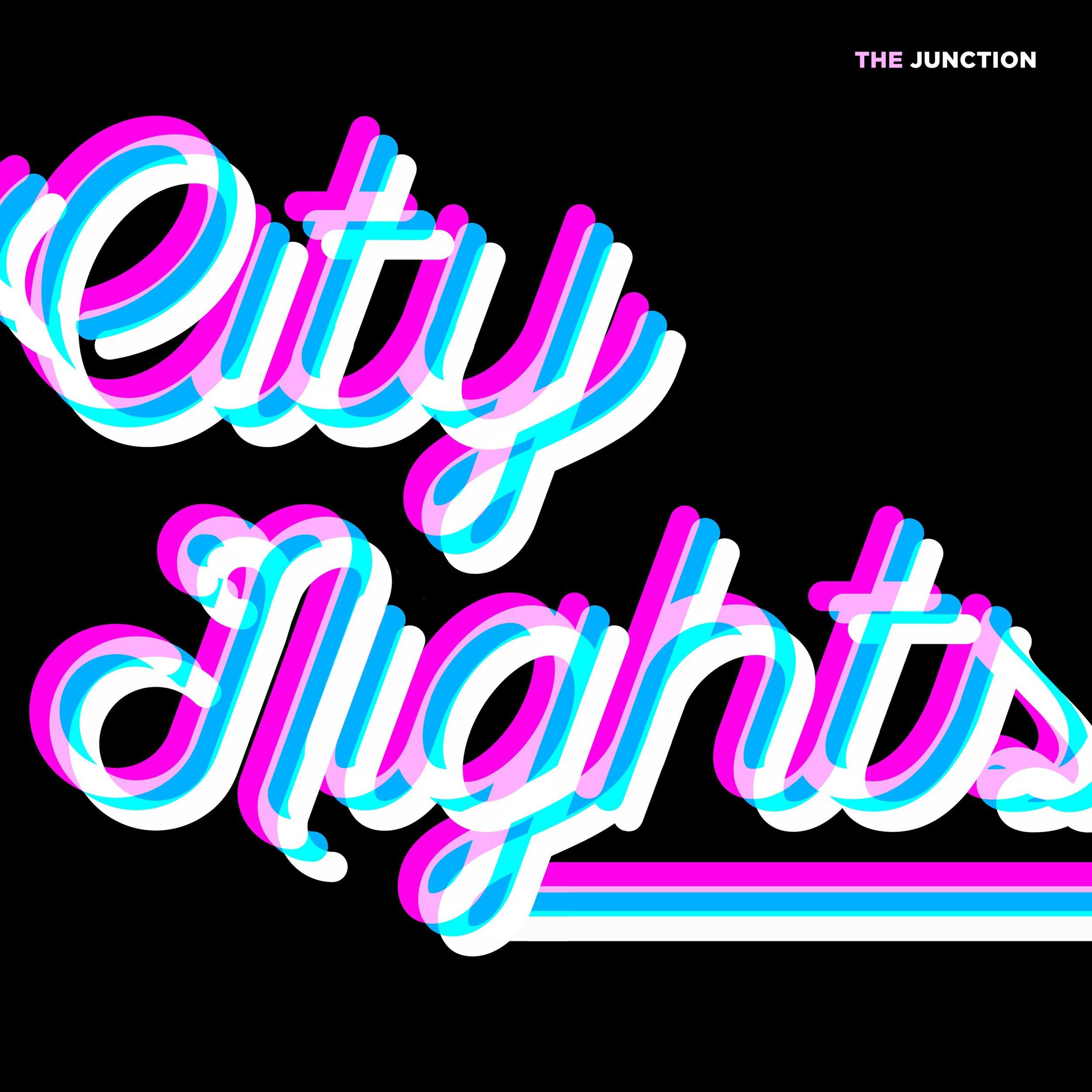 TheJunction CityNights Single 3000x3000 F.jpeg