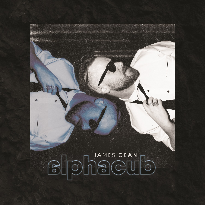 AlphaCub_James_Dean_DISTRIBUTION_JPEG.jpg