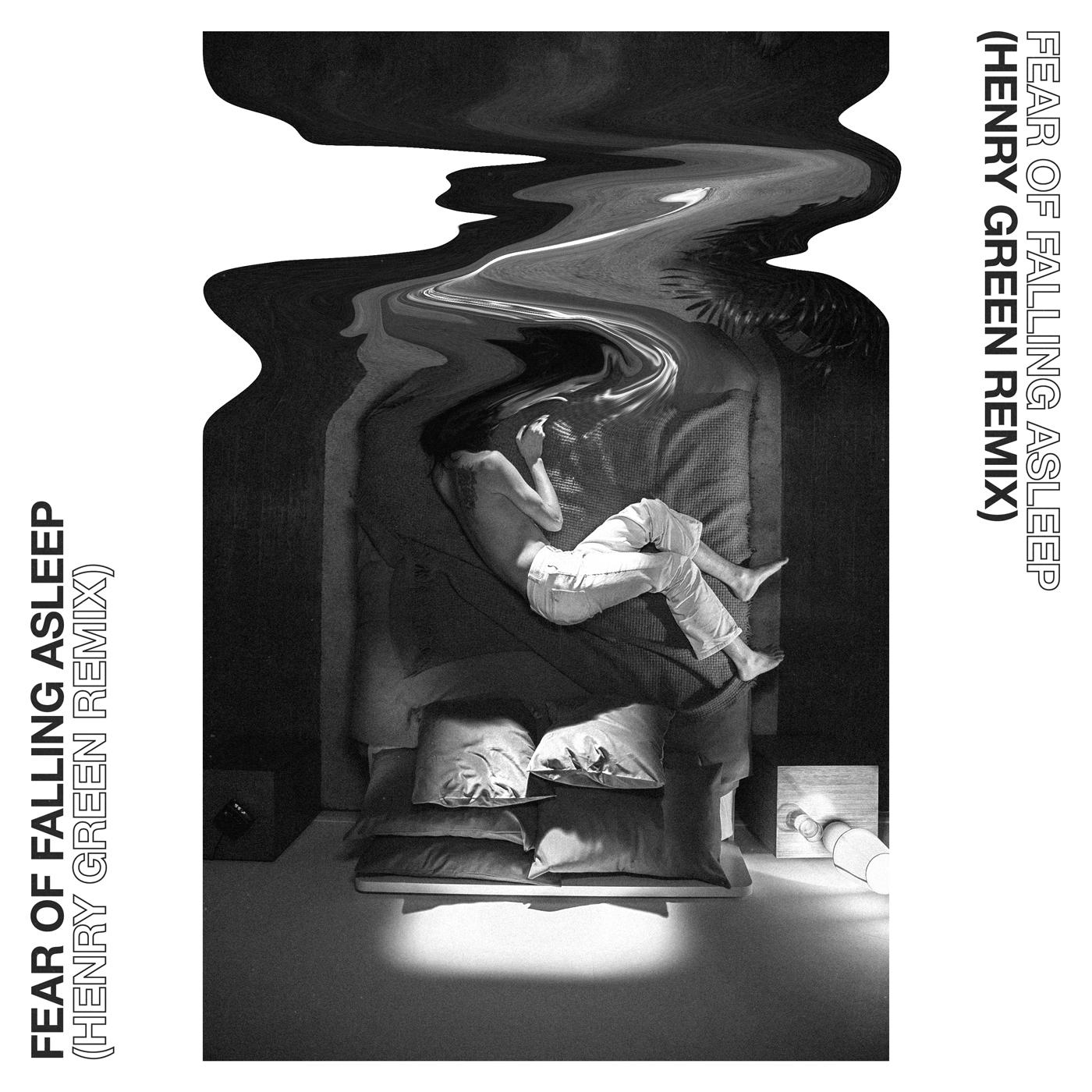 TENDER-Remix-Fear_Of_Falling_Asleep-Henry_Green-Cover_1400.jpg