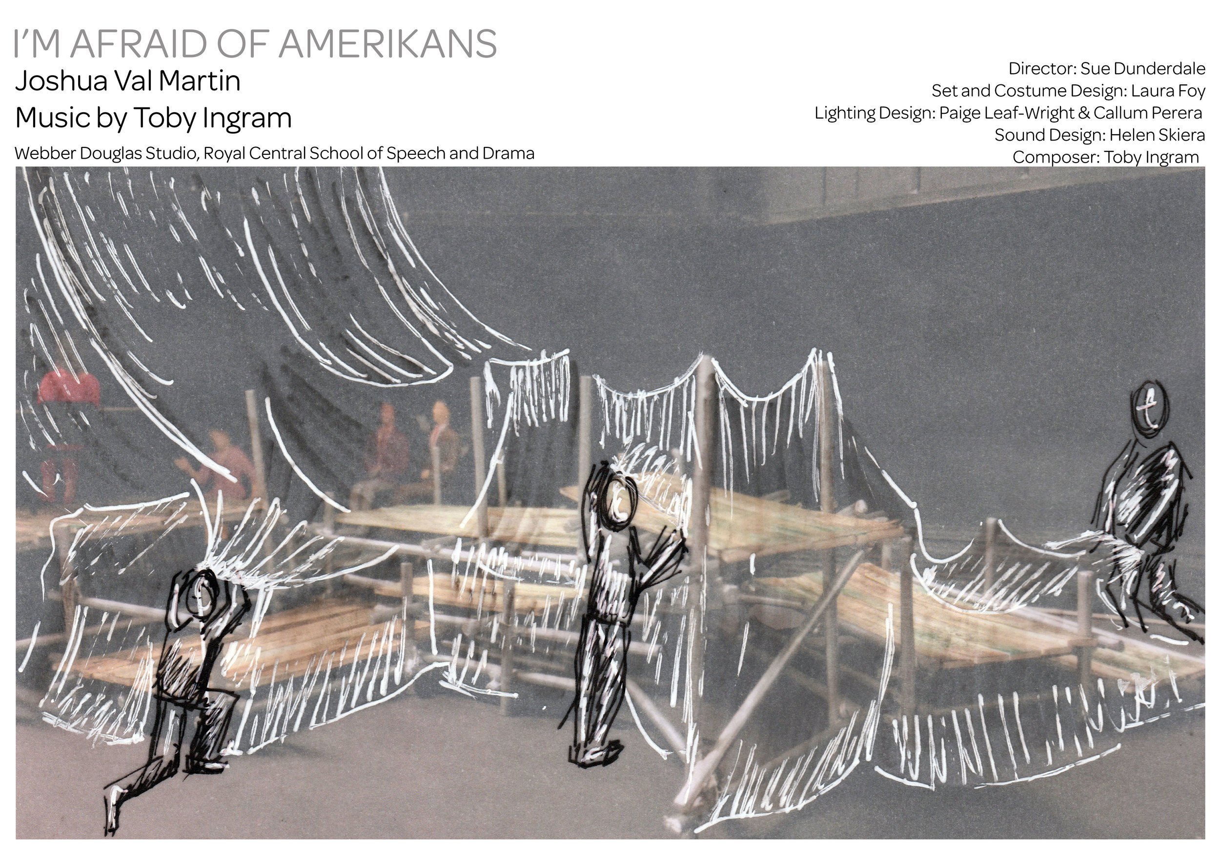 Amerikans-title.jpg