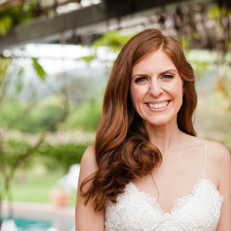 Katie Zelinski   Partner, Fiber Artist & Designer
