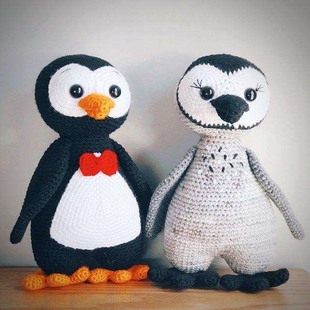 #penguinparty 🎉🐧🐧🎉