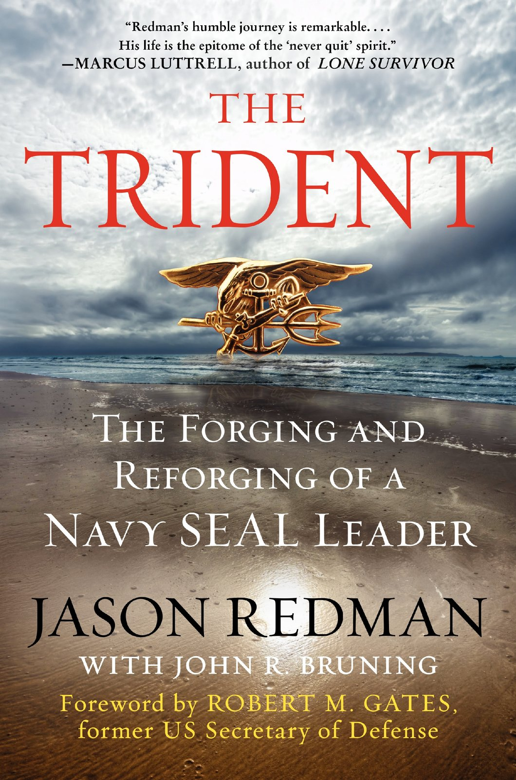 Trident_Book_Cover_530x@2x.jpg
