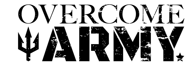 Overcome.Army-Logo.jpg