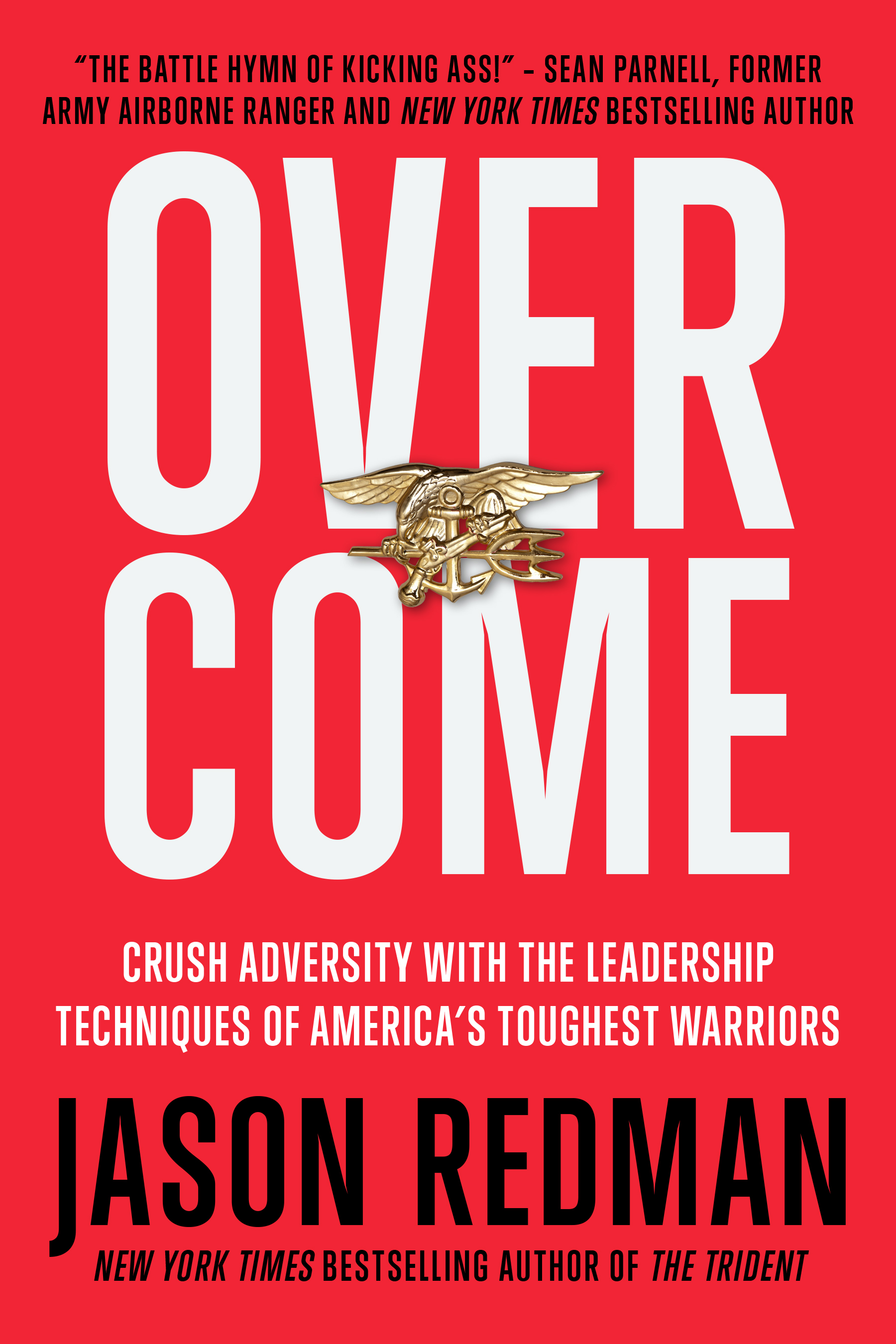 Overcome Book Cover FEB19.jpg