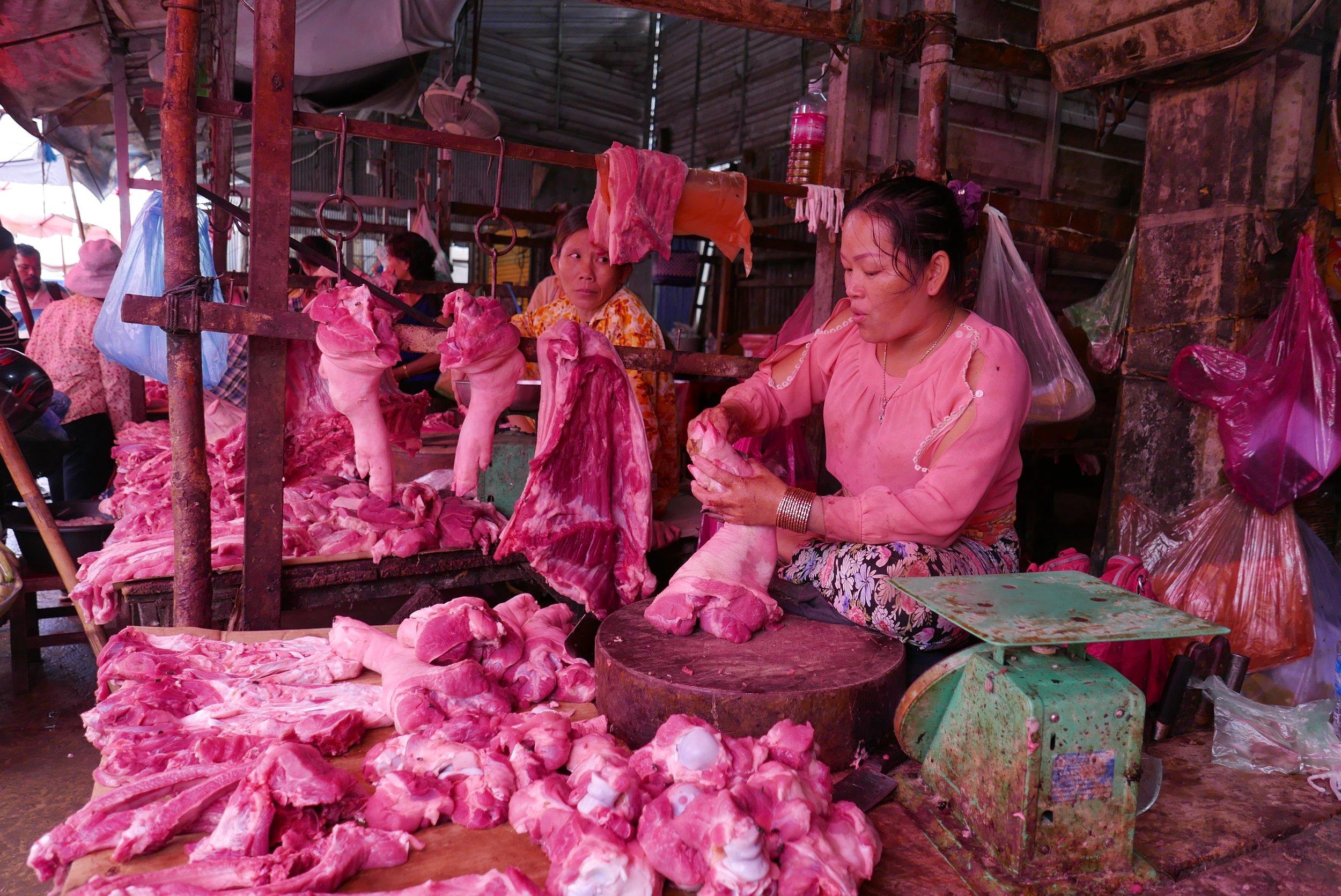 Cambodian Market.jpg