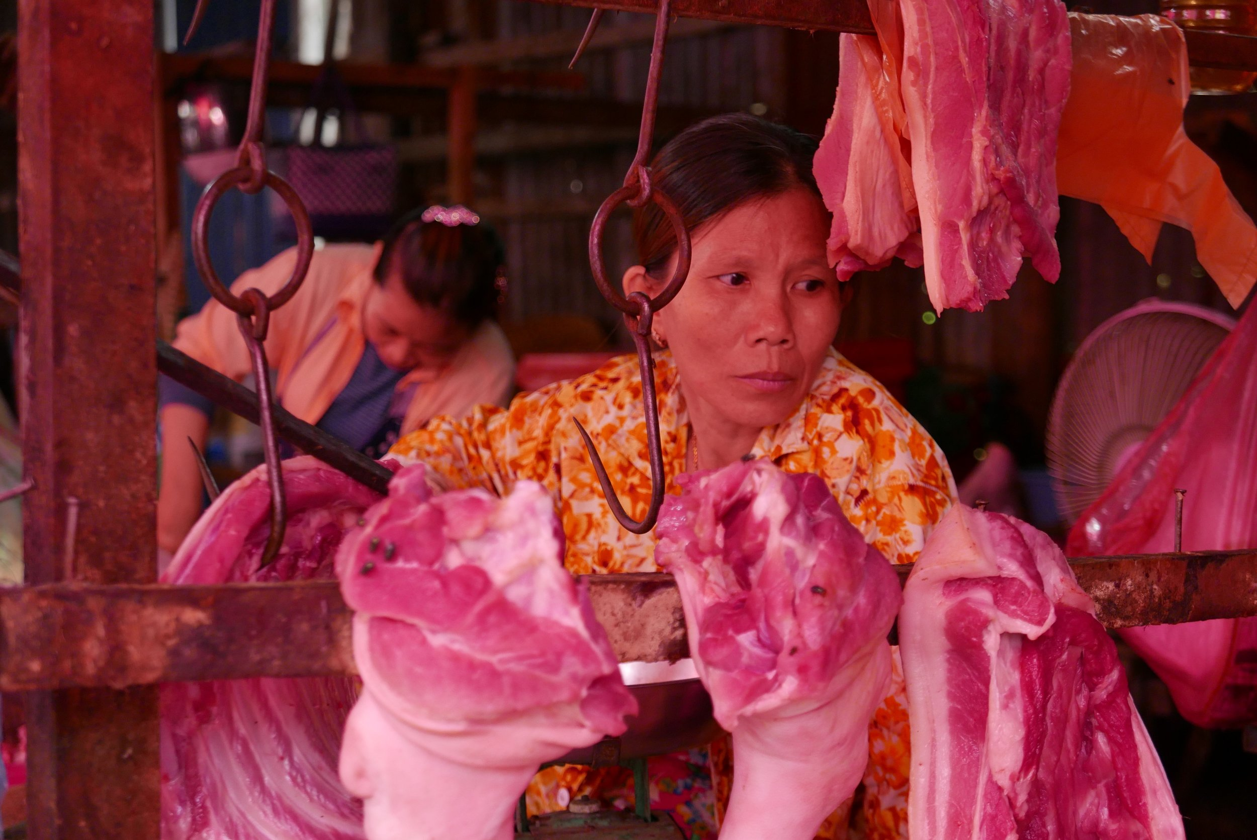 Cambodian Market, Portrait.jpg