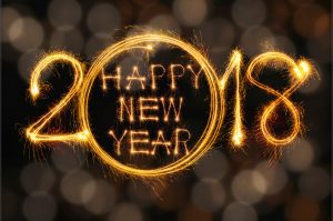 Happy-New-Year-Images-2018-300x199.jpg