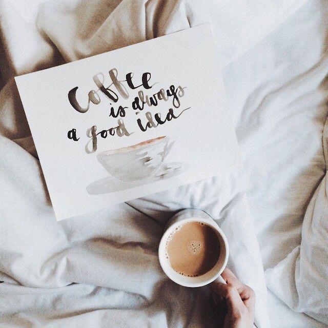c8263102c3d89aca3969a441d11bee9e--coffee-in-bed-coffee-date.jpg