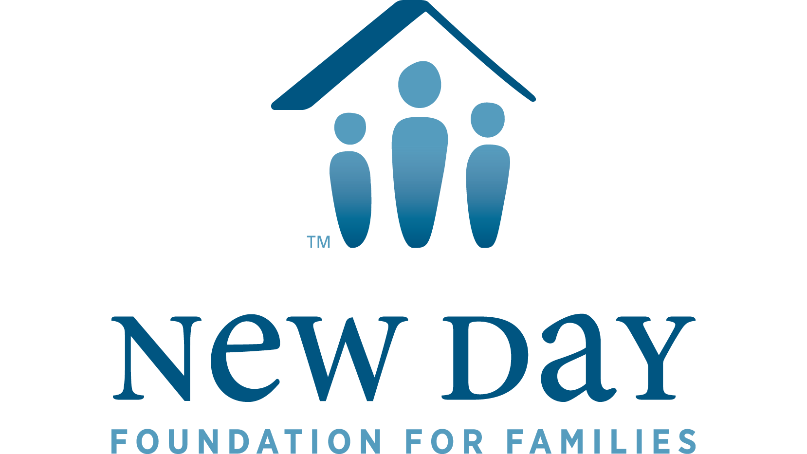 New Day Foundation for Families - Offering financial assistance and emotional support programs to cancer patients and their families. New Day has a positive impact on treatment outcomes by reducing the catastrophic effects of financial toxicity caused by a cancer diagnosis.