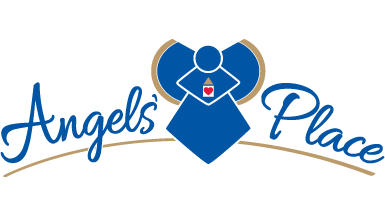 Angel's Place - Providing homes and services to people with developmental disabilities. With twenty residential homes throughout Southeastern Michigan, Angels' Place provides people-centered services, including homes and professional support.