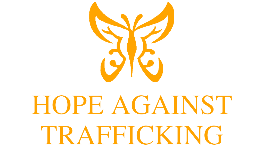 Monarch Wings/Hope Against Trafficking - Answering the call for safe housing and restorative support for adult female survivors of sex and labor trafficking in Southeast Michigan. Hope Against Trafficking offers Magdalene Detroit - a 24-month residential program that provides rent-free housing and comprehensive services.