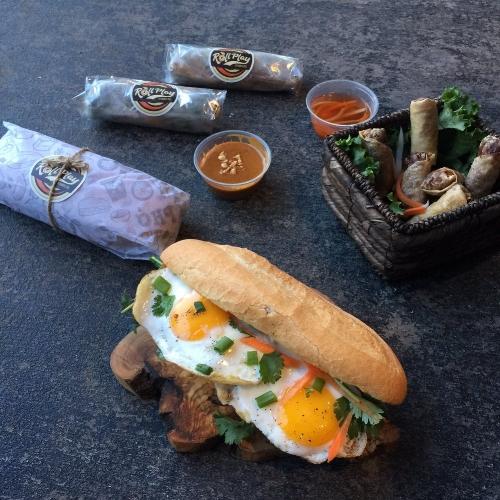 roll-play-fresh-local-food-trending.jpg