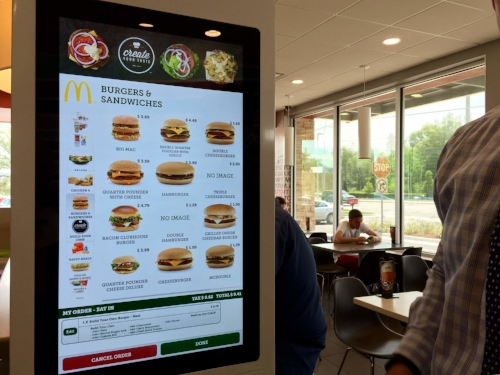 mcdonalds-kiosk-fail.jpg