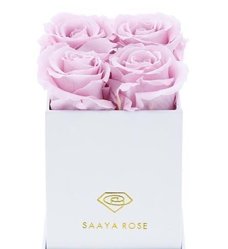 Saaya_roses_S2_classic-8838_12268cfb-0273-46ea-81c6-996b5073f4da_500x.jpg