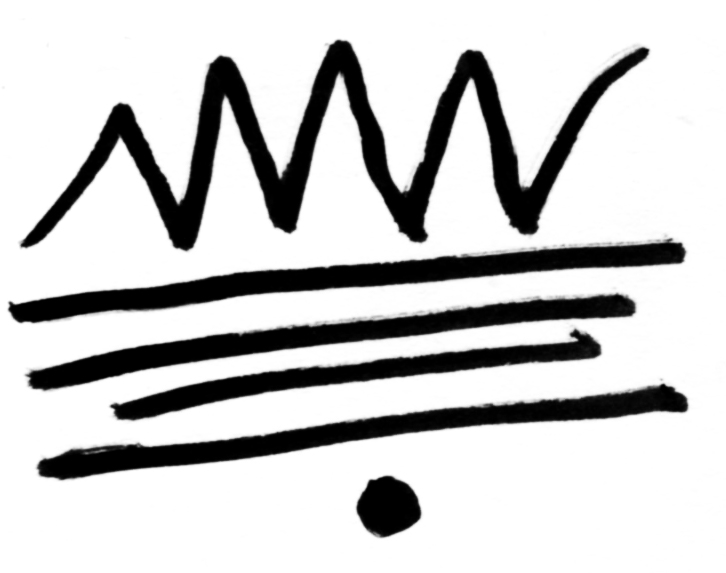 zig zag lines with dot.jpg