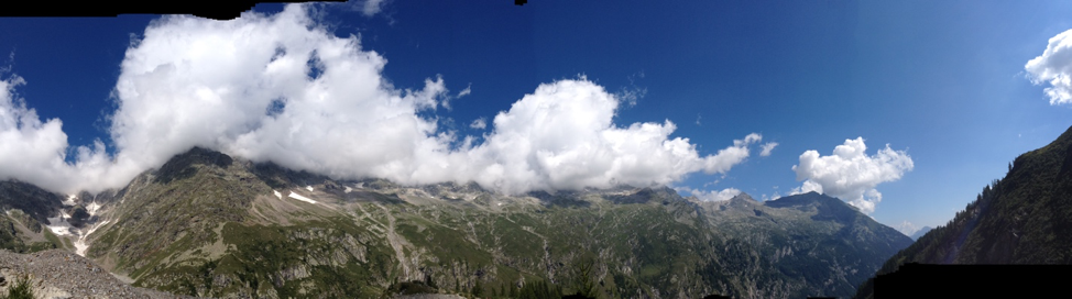 Alps panorama.png