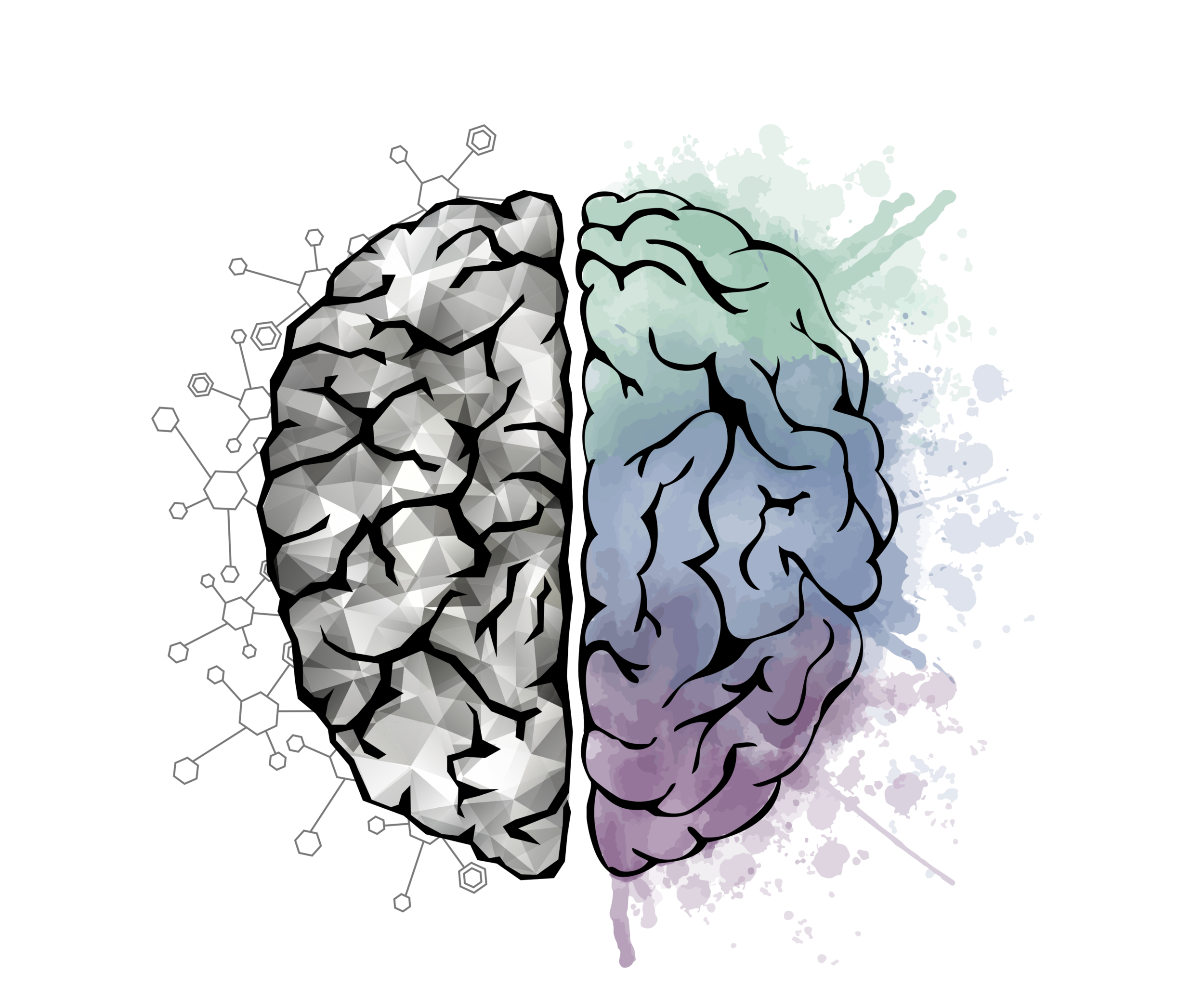 water color Brain (1).png